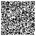 QR code with William Arbelaez contacts