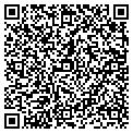 QR code with Everwhere Christian Store contacts