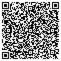 QR code with Leisure Time Cleaning Inc contacts