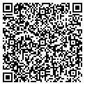 QR code with Cosco & Assoc contacts