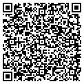 QR code with Custom Concepts Carpentry contacts