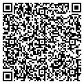 QR code with P T's Cleaning By Patricia contacts