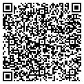 QR code with Bealls Outlet 197 contacts