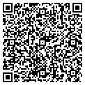 QR code with LA Cave South contacts