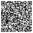 QR code with Merchant Bankcard Service contacts