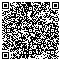 QR code with Greenlight Caretools contacts