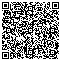 QR code with Tampa Auto Service LLC contacts