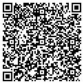 QR code with Candy Galore Vending contacts