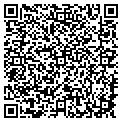 QR code with Pocket Change Beauty Supplies contacts