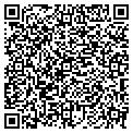 QR code with William Featherson & Assoc contacts