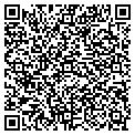 QR code with Innovative Design & Engnrng contacts