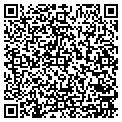 QR code with Hollis Consulting contacts
