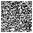 QR code with 1 Sub Contractor contacts