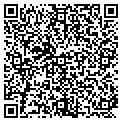 QR code with Blankenship Asphalt contacts