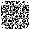 QR code with Anti-Dfamation Leag Bnai Brith contacts