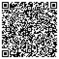 QR code with Lendian and Associates contacts