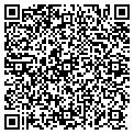 QR code with Made In Italy Concept contacts