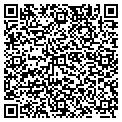 QR code with Engineering Construction Cnslt contacts