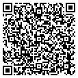 QR code with Robert W Snare MD contacts