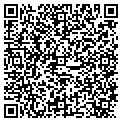 QR code with T J's Italian Eatery contacts