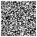QR code with 4 R Pain Rhblttion Hlth Clinic contacts