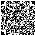 QR code with Jesus Name Assembly-Apostolic contacts