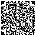 QR code with Royal Empire Mortgage Corp contacts