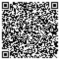 QR code with Goldcoast Beauty Supply contacts