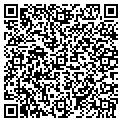 QR code with Total Power Mechanical Inc contacts