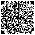 QR code with Radiant Reflections contacts