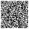 QR code with Carnan Supply & Sastener Inc contacts