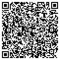 QR code with Cell Plus For Us contacts