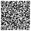 QR code with Infinity Wireless contacts