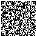 QR code with Louis Alxnder Fine Jwly Dmonds contacts
