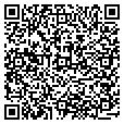 QR code with Bright Works contacts