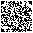 QR code with Plus Beauty contacts