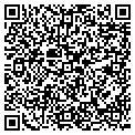 QR code with National Development Corp contacts