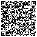 QR code with Life Long Learning Partners contacts