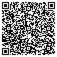 QR code with Fitness Pro contacts