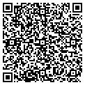 QR code with Johnson Engineering contacts