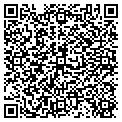 QR code with Lutheran Service Florida contacts