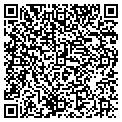 QR code with Andean Natural Products Corp contacts