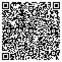 QR code with Priscilla Jones Insurance contacts
