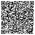 QR code with Hugo Black Jr Law Office contacts