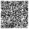 QR code with Willard Lee Frost Contractor contacts