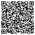 QR code with Gonzales & Gonzales Bonds contacts
