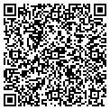 QR code with Marvin D Jackson contacts