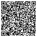 QR code with Kountree Kampinn Rv Resort contacts