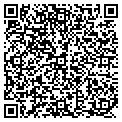 QR code with American Floors Inc contacts