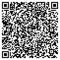 QR code with Irene Hackenson contacts